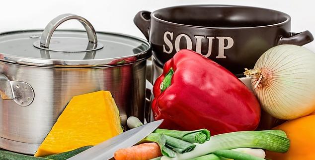 Ernährungsplan zum Abnehmen ist basenüberschüssig