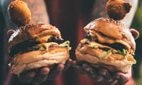 Erhöhung des Blutdrucks durch Fastfood