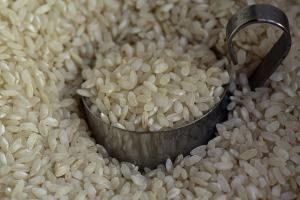 Reisprotein blutdrucksenkend