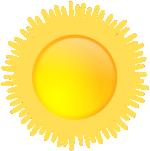 Sonne Vitamin D